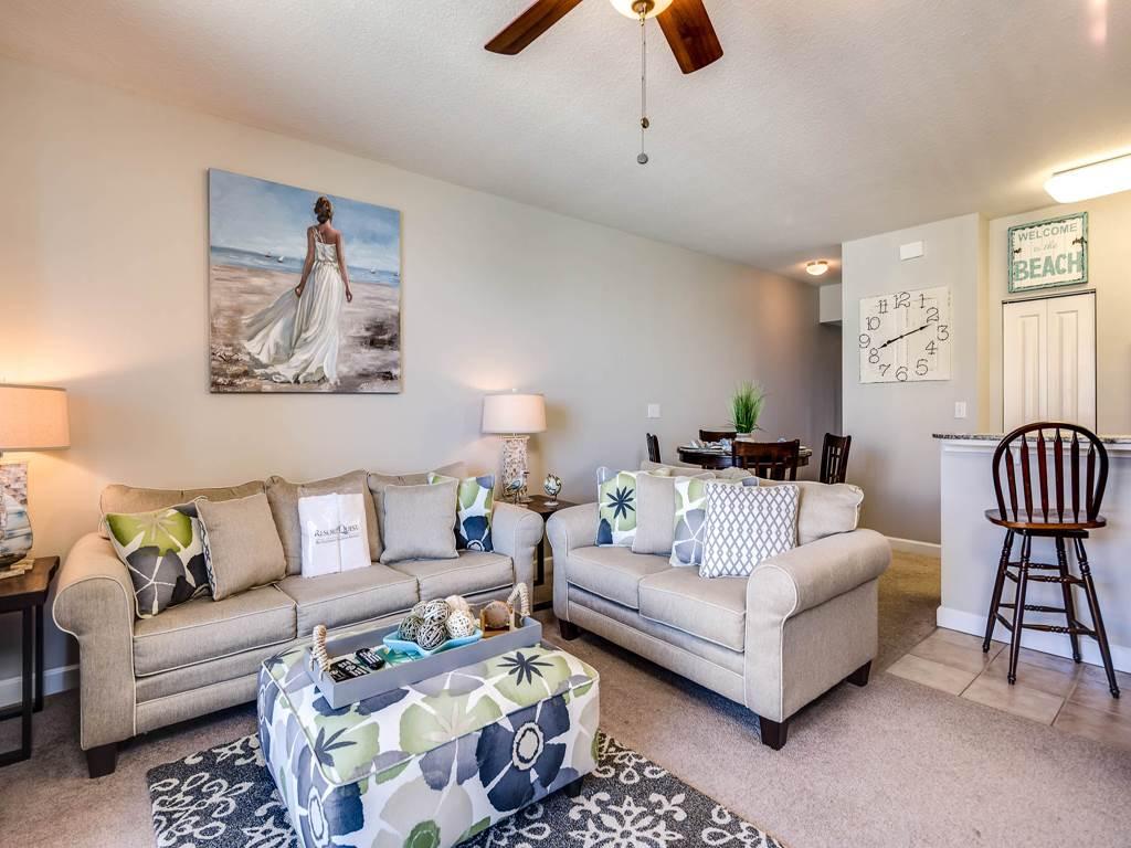 Shores of Panama 2027 Condo rental in Shores of Panama Resort in Panama City Beach Florida - #3