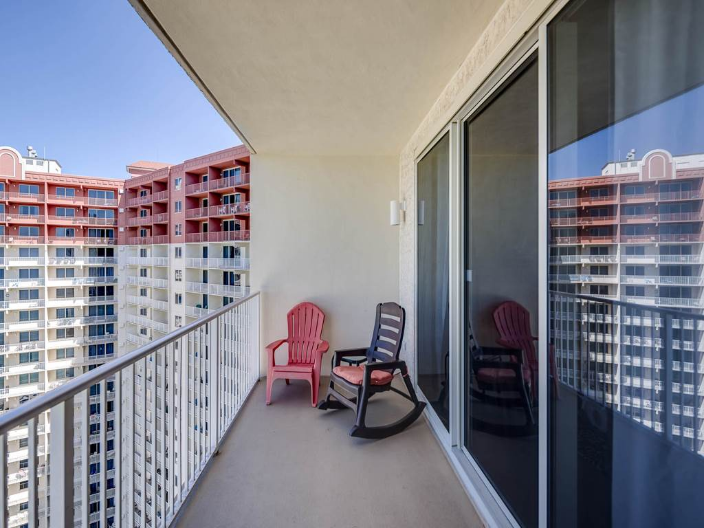 Shores of Panama 2027 Condo rental in Shores of Panama Resort in Panama City Beach Florida - #5