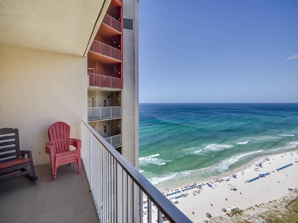 Shores of Panama 2027 Condo rental in Shores of Panama Resort in Panama City Beach Florida - #8
