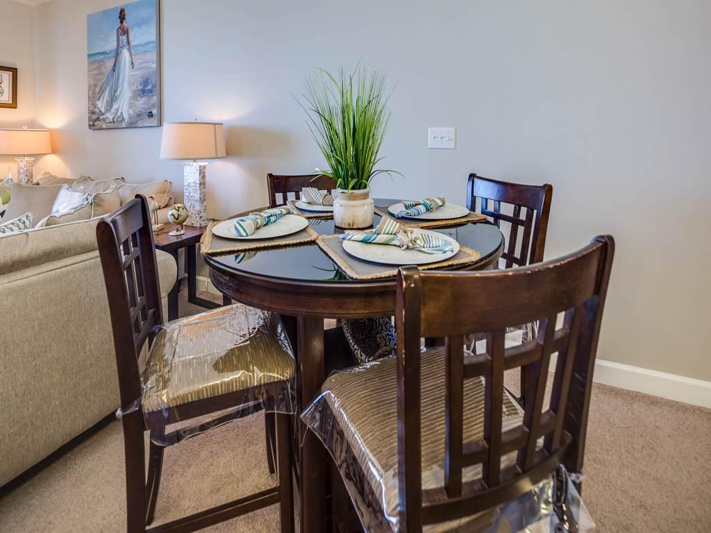 Shores of Panama 2027 Condo rental in Shores of Panama Resort in Panama City Beach Florida - #10
