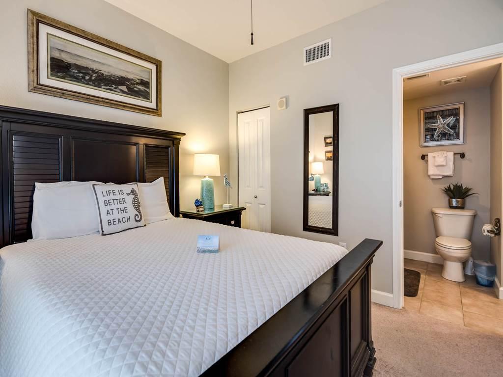 Shores of Panama 2027 Condo rental in Shores of Panama Resort in Panama City Beach Florida - #15