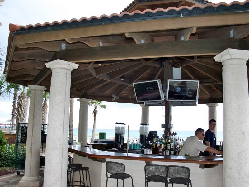 Shores of Panama 2027 Condo rental in Shores of Panama Resort in Panama City Beach Florida - #22