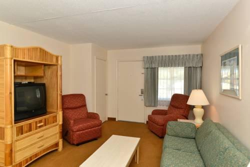 Siesta Beach Resorts And Suites in Siesta Key FL 66