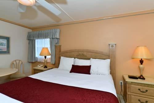 Siesta Beach Resorts And Suites in Siesta Key FL 60