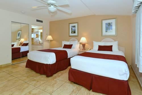 Siesta Beach Resorts And Suites in Sarasota FL 77