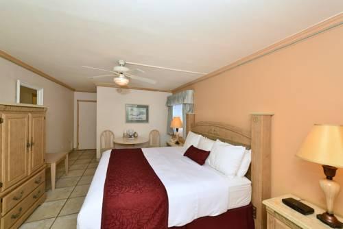 Siesta Beach Resorts And Suites in Sarasota FL 82