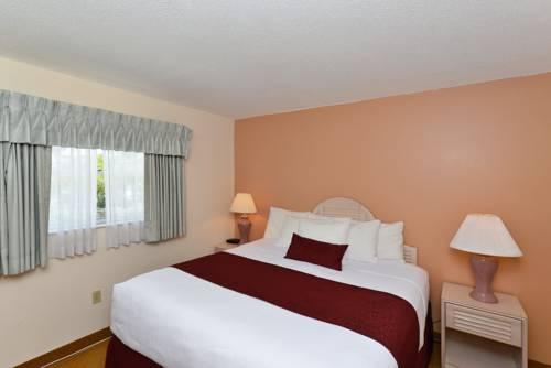 Siesta Beach Resorts And Suites in Sarasota FL 83