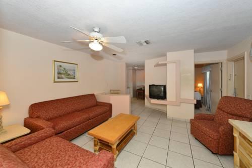 Siesta Beach Resorts And Suites in Sarasota FL 85
