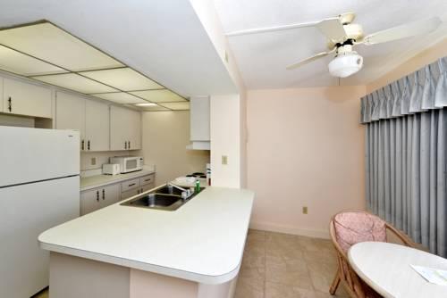 Siesta Beach Resorts And Suites in Sarasota FL 87