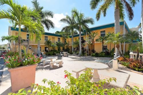 Siesta Beach Resorts And Suites in Sarasota FL 91