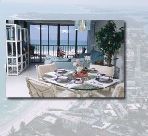 Siesta Breakers Condominiums - https://www.beachguide.com/siesta-key-vacation-rentals-siesta-breakers-condominiums-269885.jpg?width=185&height=185