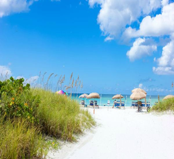 Tropical Beach Resorts - https://www.beachguide.com/siesta-key-vacation-rentals-tropical-beach-resorts-8369368.jpg?width=185&height=185