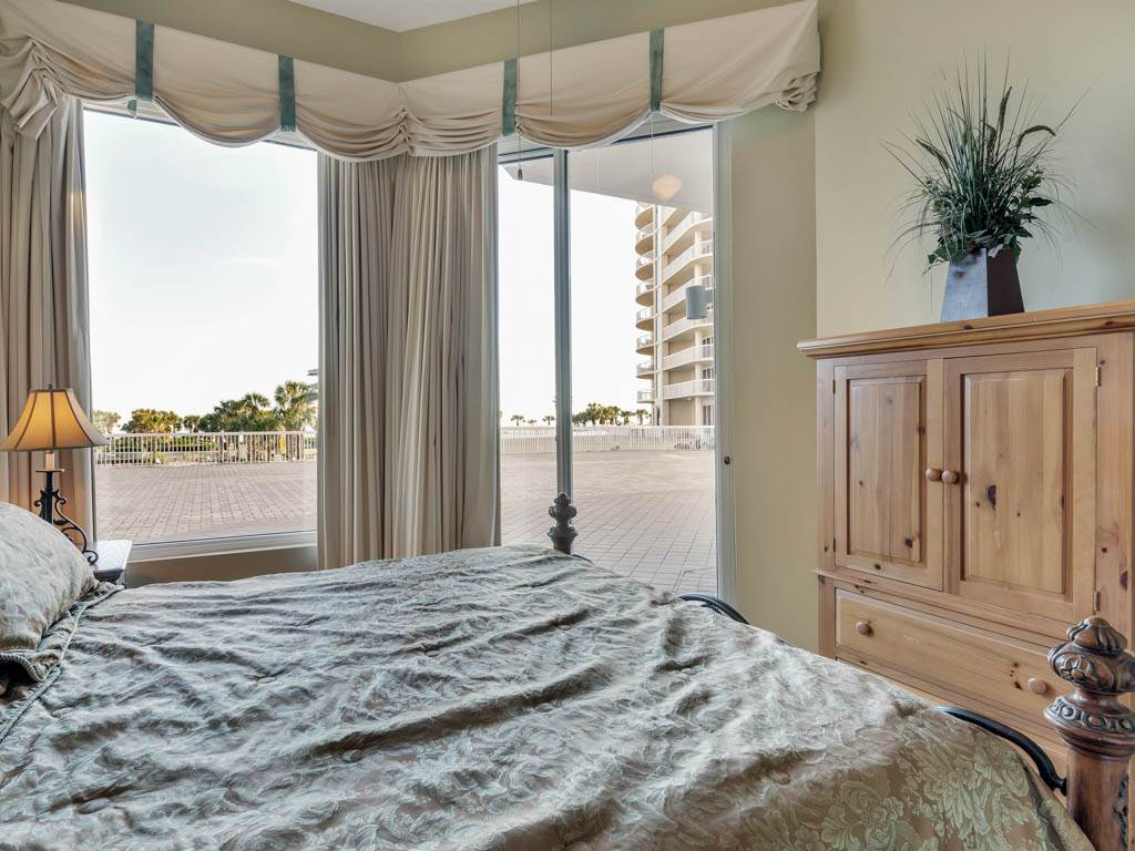 Silver Shells Beach Resort C0205 Condo rental in Silver Shells Beach Resort and Spa in Destin Florida - #8