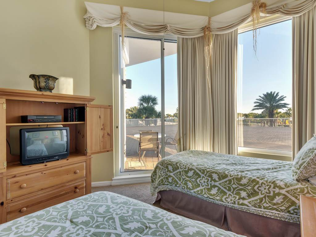Silver Shells Beach Resort C0205 Condo rental in Silver Shells Beach Resort and Spa in Destin Florida - #13