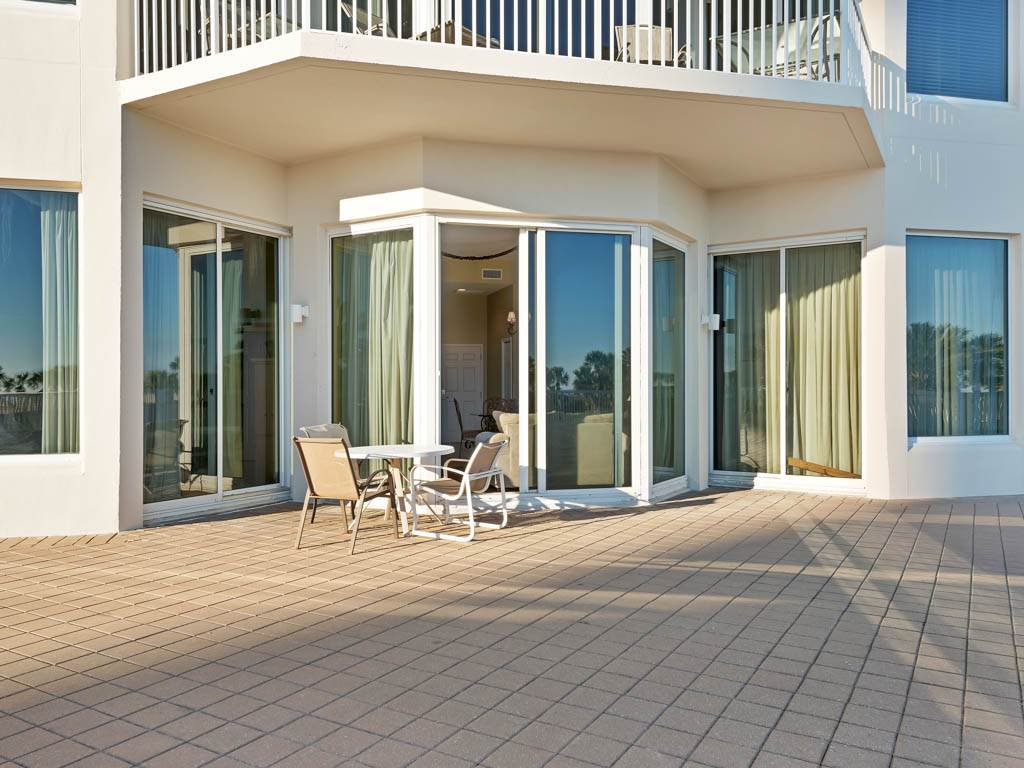 Silver Shells Beach Resort C0205 Condo rental in Silver Shells Beach Resort and Spa in Destin Florida - #16