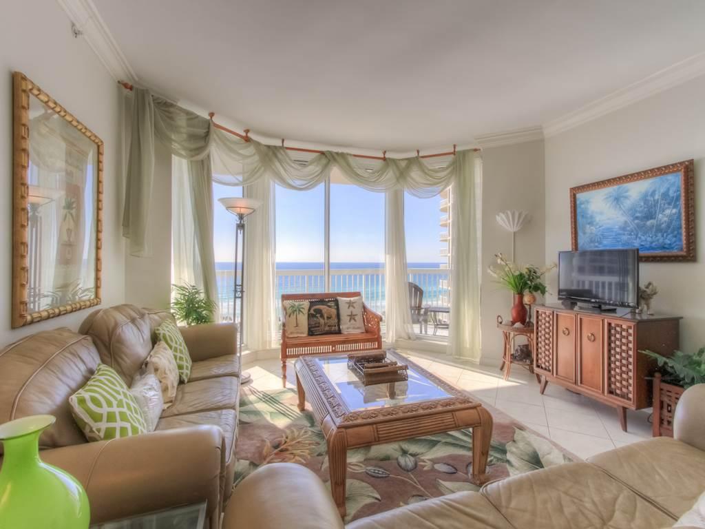 Silver Shells Beach Resort C0905