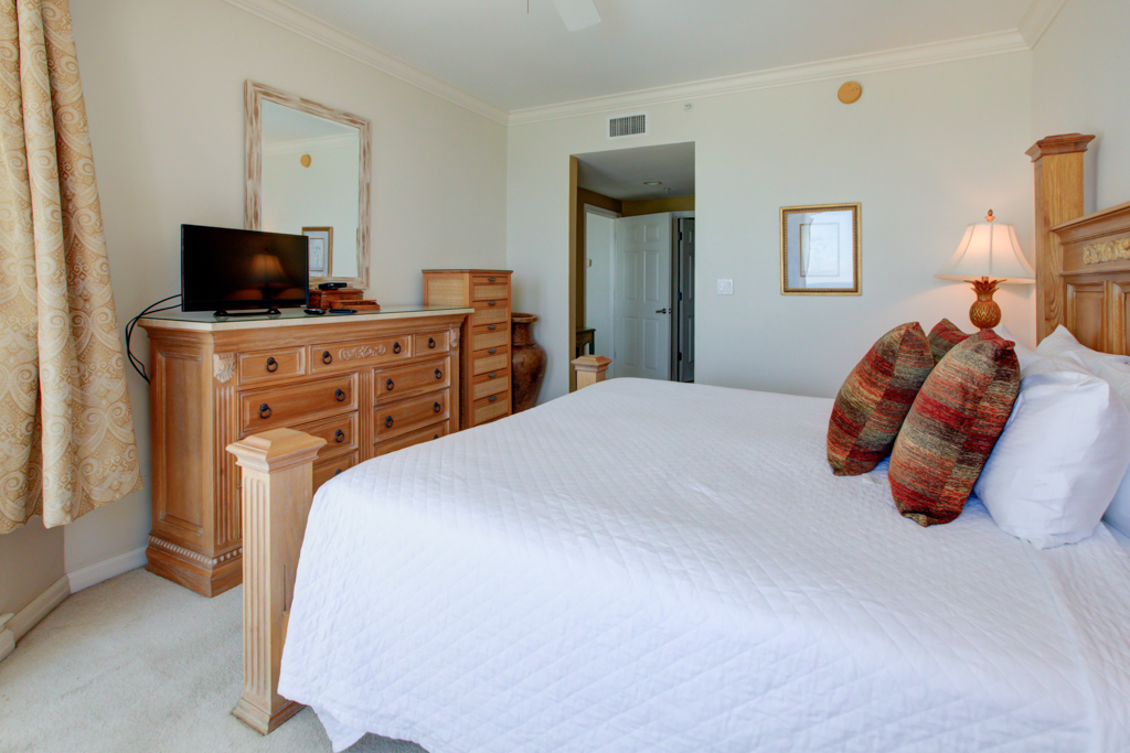 Silver Shells Beach Resort C0905 Condo rental in Silver Shells Beach Resort and Spa in Destin Florida - #6