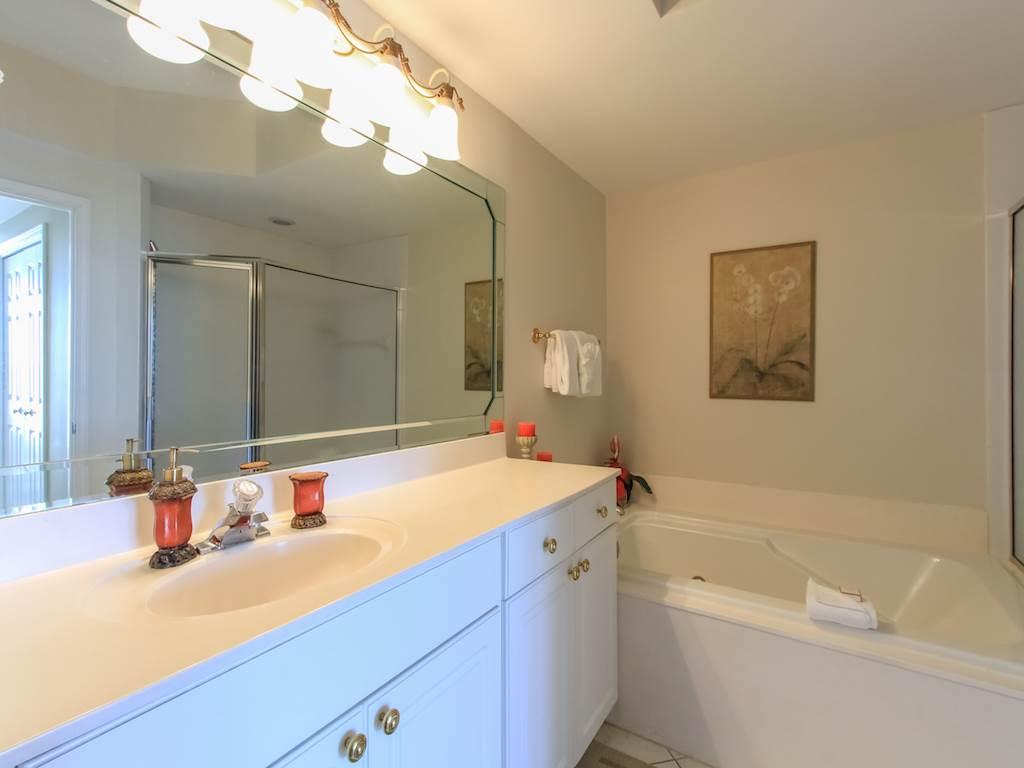 Silver Shells Beach Resort C0905 Condo rental in Silver Shells Beach Resort and Spa in Destin Florida - #7
