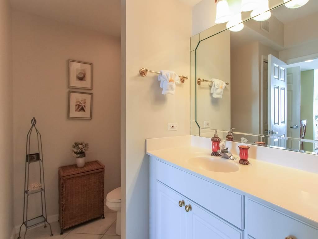 Silver Shells Beach Resort C0905 Condo rental in Silver Shells Beach Resort and Spa in Destin Florida - #8