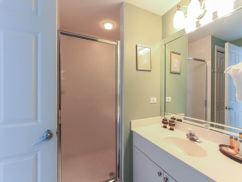 Silver Shells Beach Resort C0905 Condo rental in Silver Shells Beach Resort and Spa in Destin Florida - #9