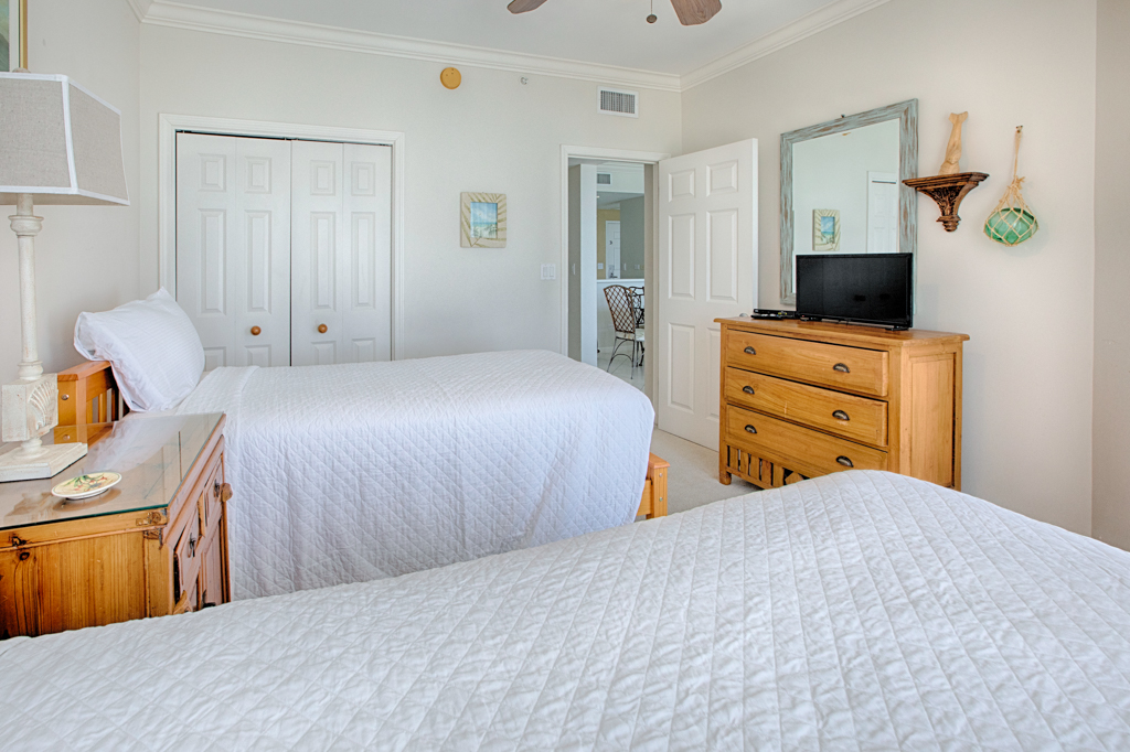 Silver Shells Beach Resort C0905 Condo rental in Silver Shells Beach Resort and Spa in Destin Florida - #10
