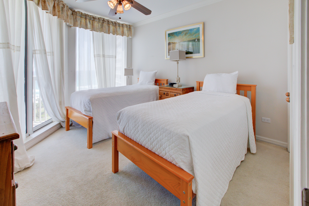 Silver Shells Beach Resort C0905 Condo rental in Silver Shells Beach Resort and Spa in Destin Florida - #11
