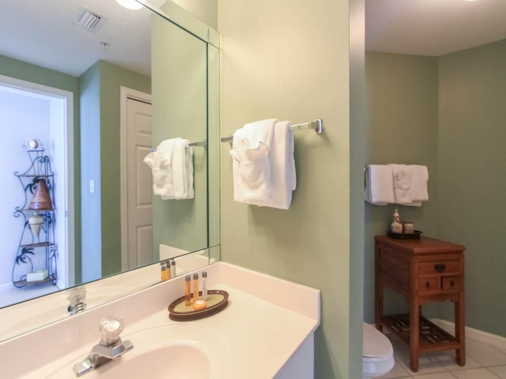 Silver Shells Beach Resort C0905 Condo rental in Silver Shells Beach Resort and Spa in Destin Florida - #12