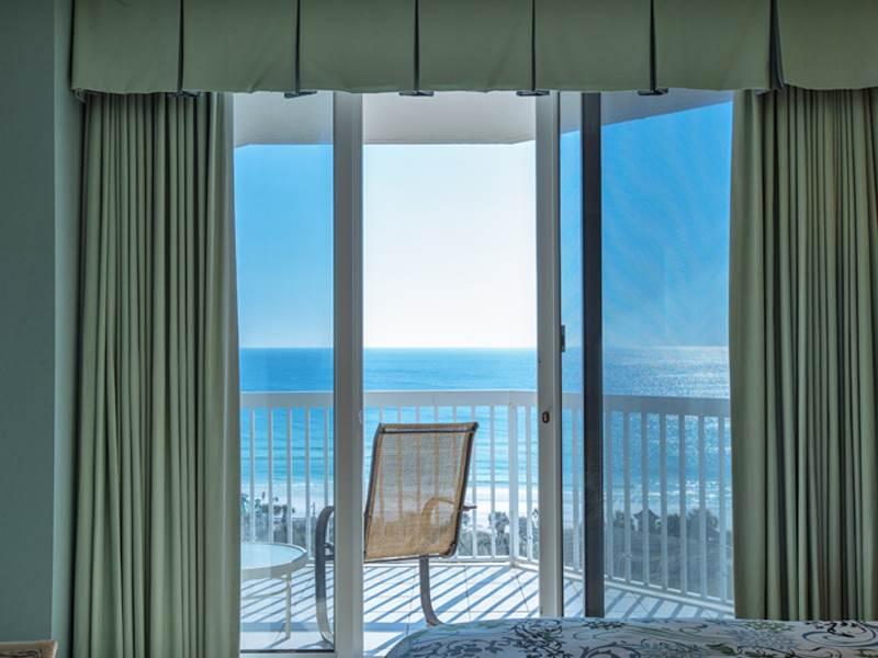 Silver Shells Beach Resort C1006 Condo rental in Silver Shells Beach Resort and Spa in Destin Florida - #10
