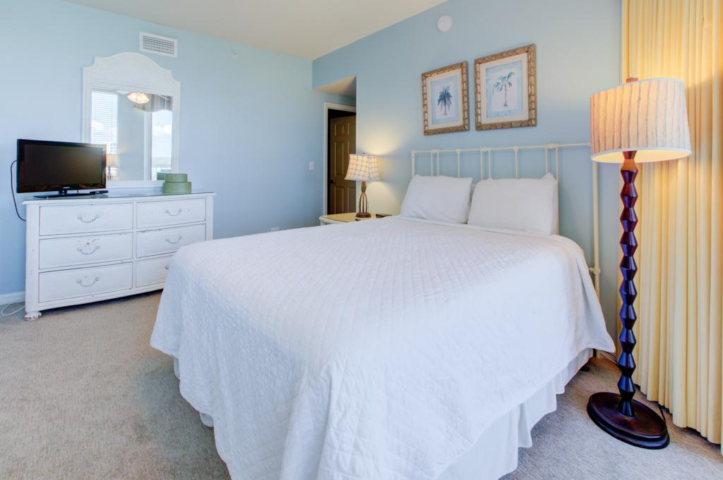 Silver Shells Beach Resort C1006 Condo rental in Silver Shells Beach Resort and Spa in Destin Florida - #13