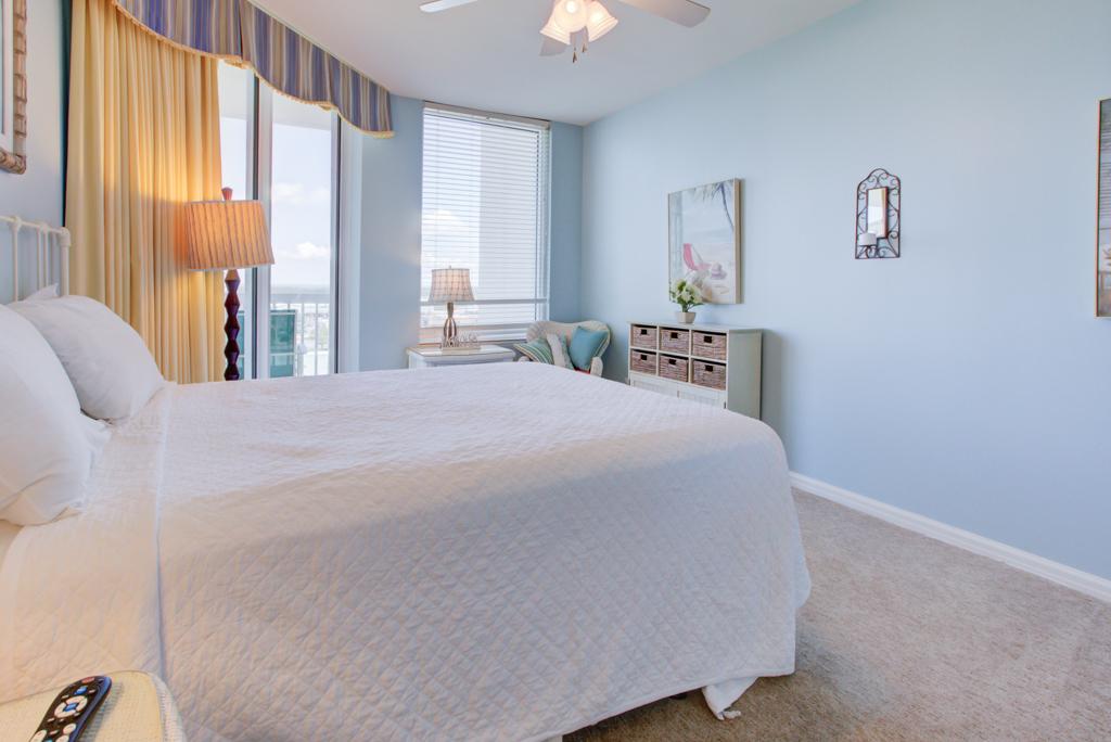 Silver Shells Beach Resort C1006 Condo rental in Silver Shells Beach Resort and Spa in Destin Florida - #15
