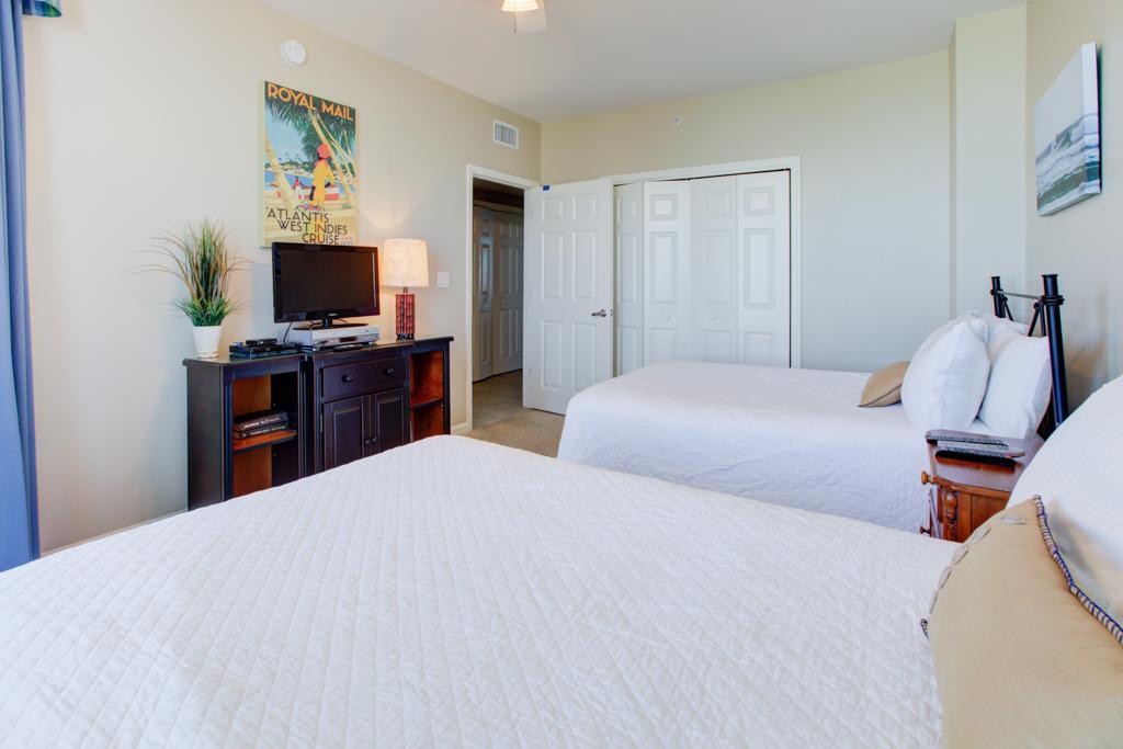 Silver Shells Beach Resort C1006 Condo rental in Silver Shells Beach Resort and Spa in Destin Florida - #17