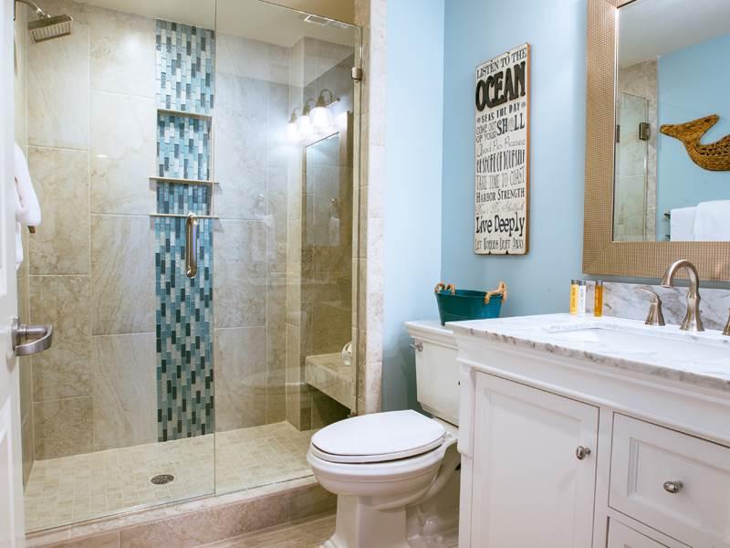 Silver Shells Beach Resort C1006 Condo rental in Silver Shells Beach Resort and Spa in Destin Florida - #18