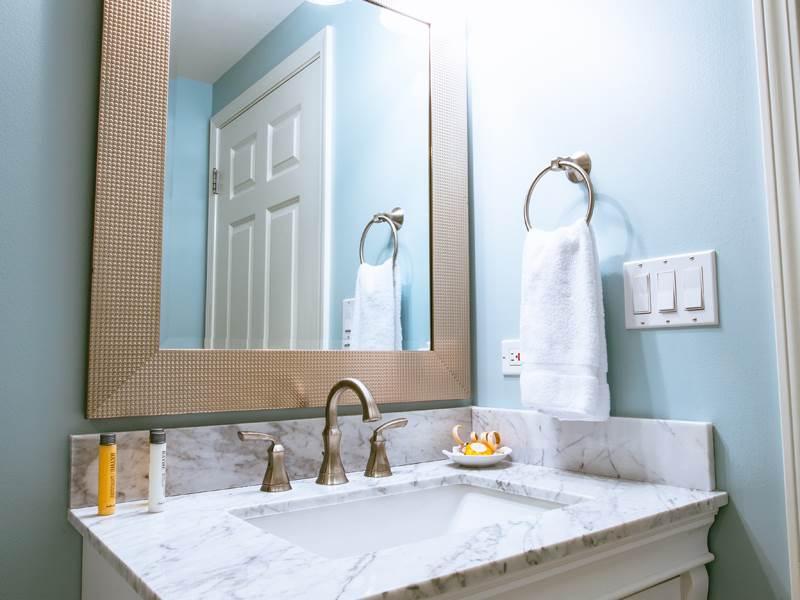 Silver Shells Beach Resort C1006 Condo rental in Silver Shells Beach Resort and Spa in Destin Florida - #19