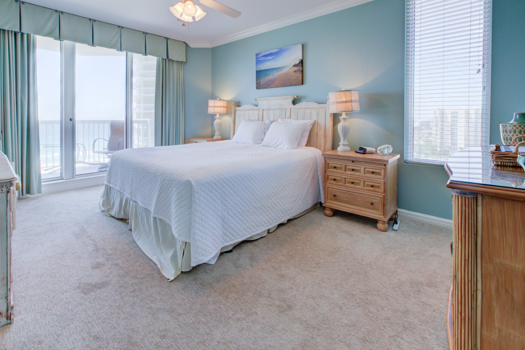 Silver Shells Beach Resort C1006 Condo rental in Silver Shells Beach Resort and Spa in Destin Florida - #20