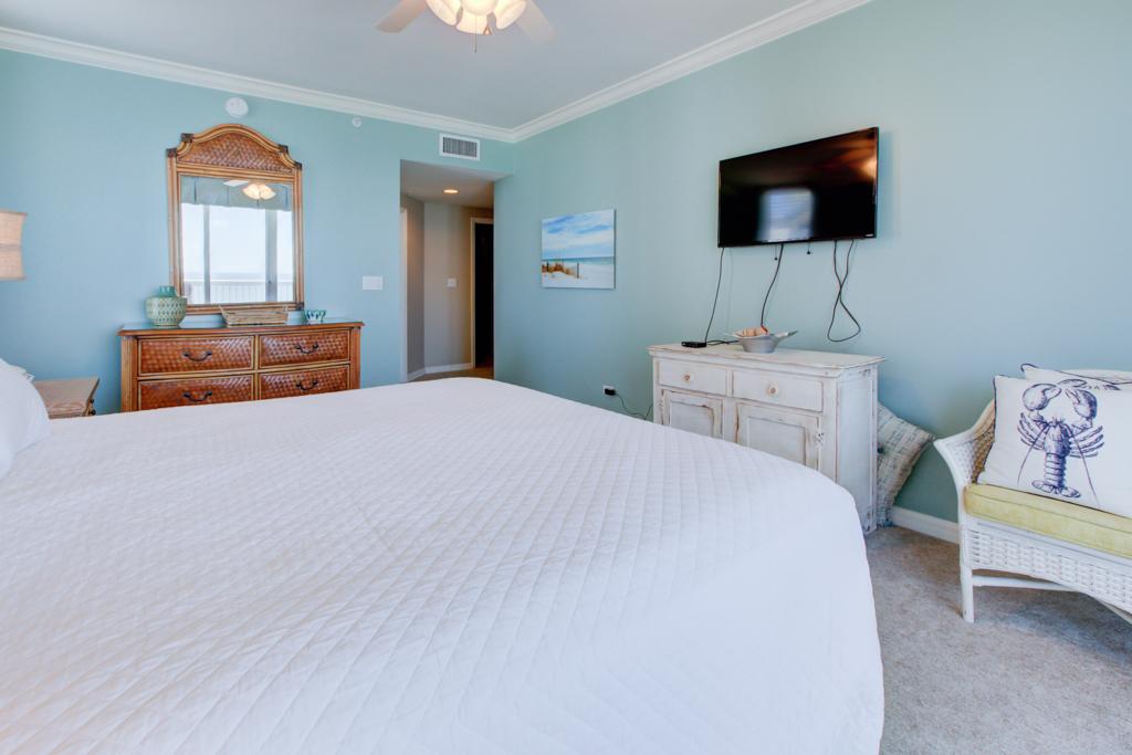 Silver Shells Beach Resort C1006 Condo rental in Silver Shells Beach Resort and Spa in Destin Florida - #21