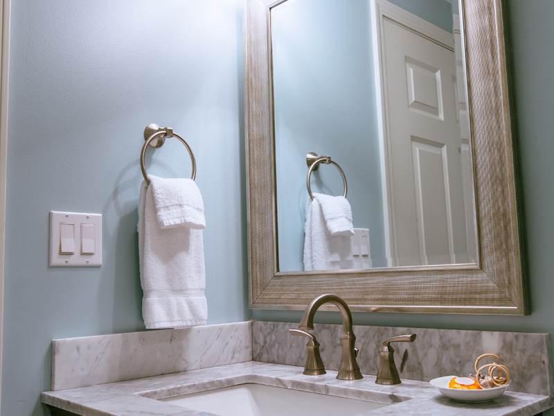 Silver Shells Beach Resort C1006 Condo rental in Silver Shells Beach Resort and Spa in Destin Florida - #24