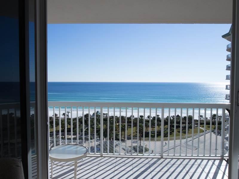 Silver Shells Beach Resort C1006 Condo rental in Silver Shells Beach Resort and Spa in Destin Florida - #27