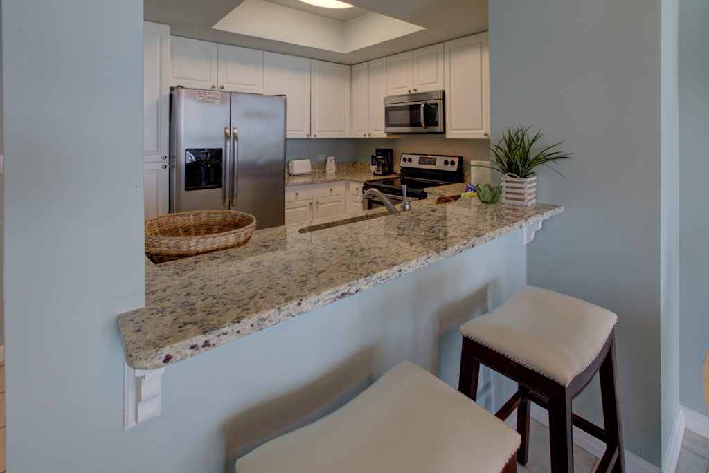 Silver Shells Beach Resort C1102 Condo rental in Silver Shells Beach Resort and Spa in Destin Florida - #10