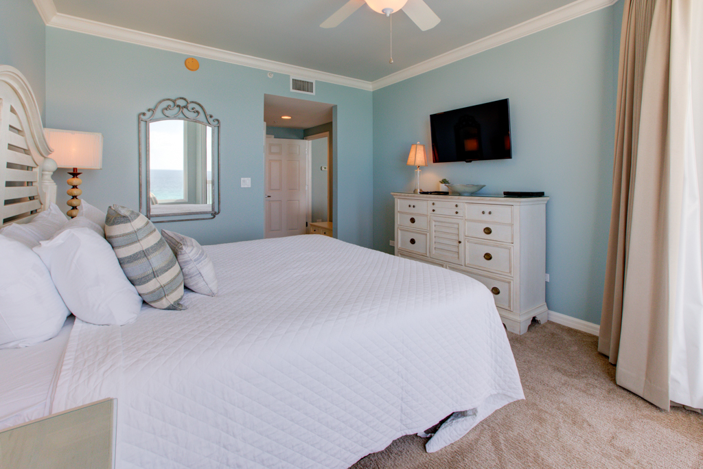 Silver Shells Beach Resort C1102 Condo rental in Silver Shells Beach Resort and Spa in Destin Florida - #15