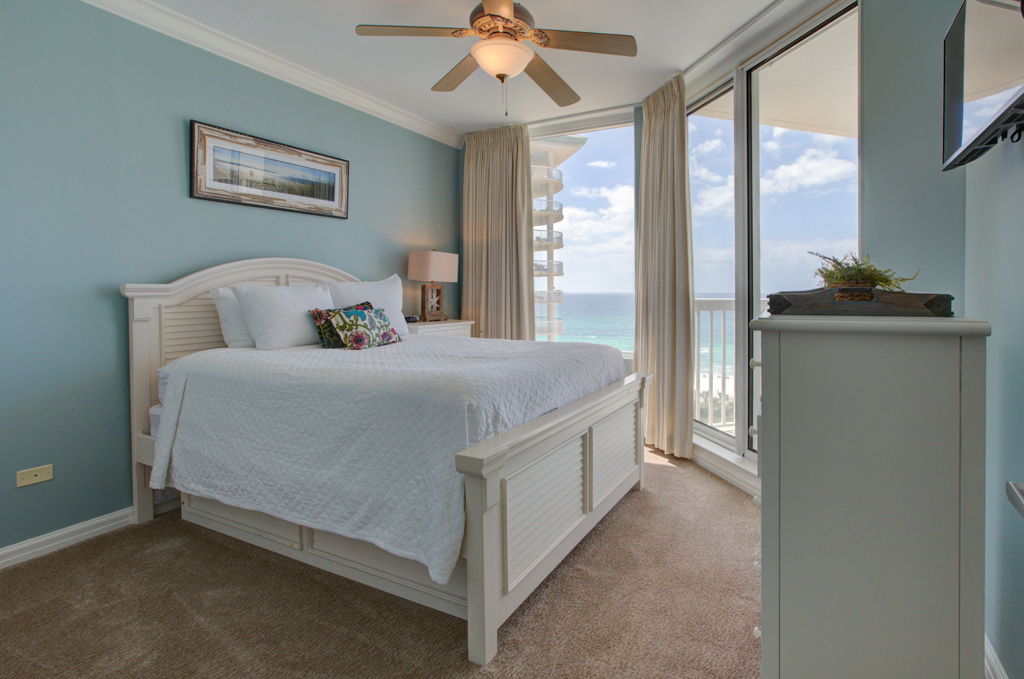 Silver Shells Beach Resort C1102 Condo rental in Silver Shells Beach Resort and Spa in Destin Florida - #20