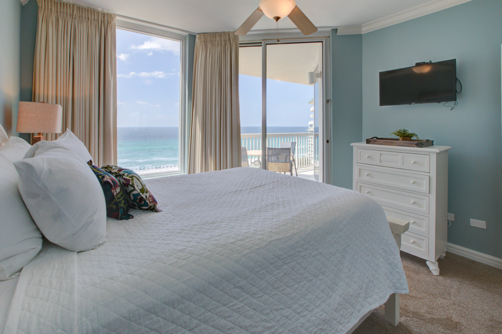 Silver Shells Beach Resort C1102 Condo rental in Silver Shells Beach Resort and Spa in Destin Florida - #21