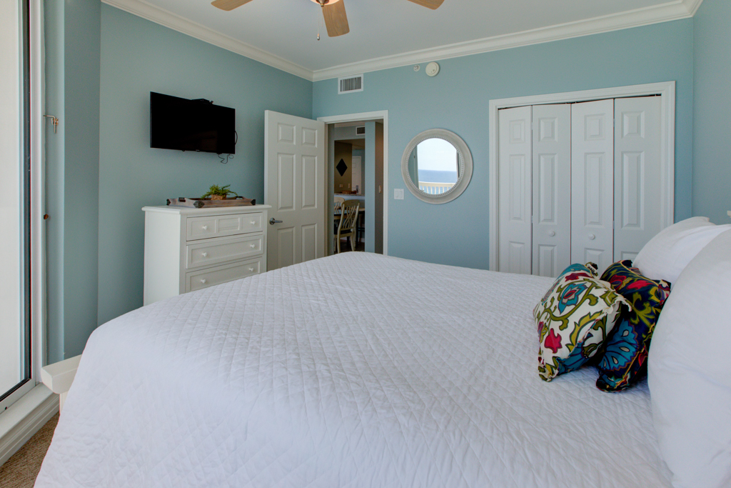 Silver Shells Beach Resort C1102 Condo rental in Silver Shells Beach Resort and Spa in Destin Florida - #22