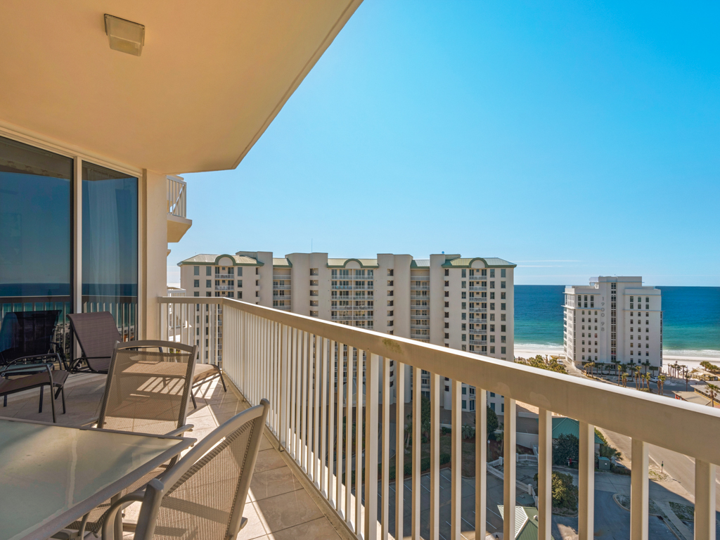 Silver Shells Beach Resort L04 Penthouse Condo rental in Silver Shells Beach Resort and Spa in Destin Florida - #3