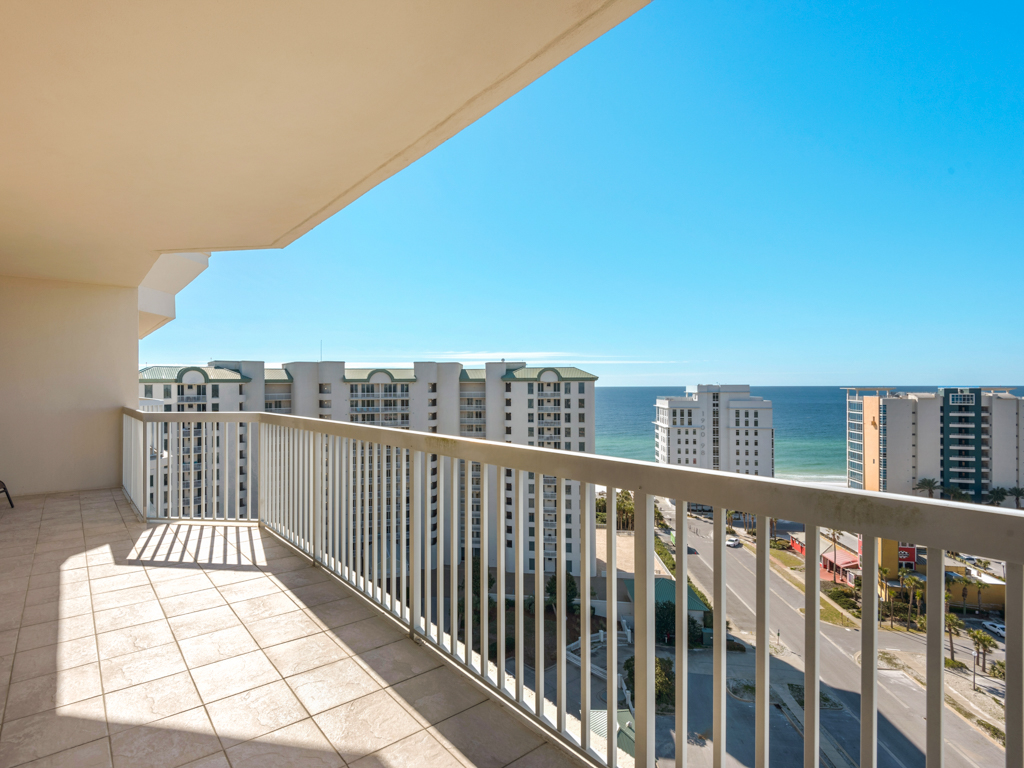Silver Shells Beach Resort L04 Penthouse Condo rental in Silver Shells Beach Resort and Spa in Destin Florida - #20