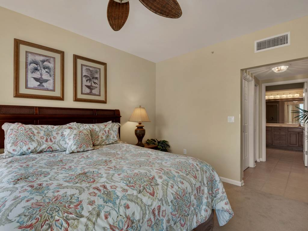 Silver Shells Beach Resort L0503 Condo rental in Silver Shells Beach Resort and Spa in Destin Florida - #13
