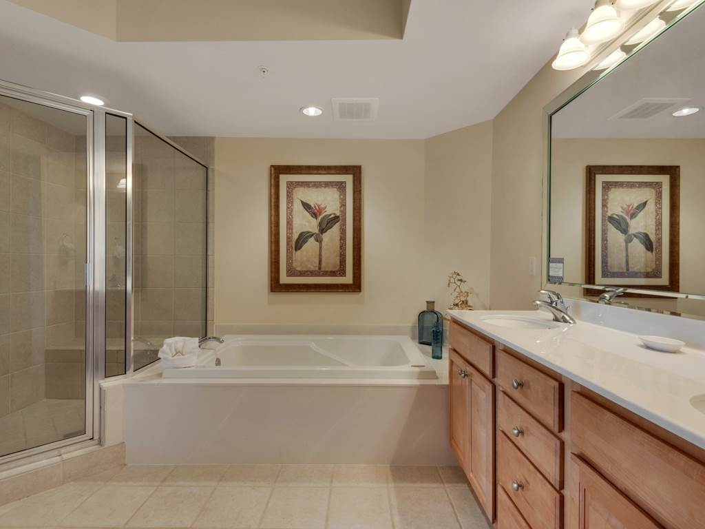 Silver Shells Beach Resort L0503 Condo rental in Silver Shells Beach Resort and Spa in Destin Florida - #14