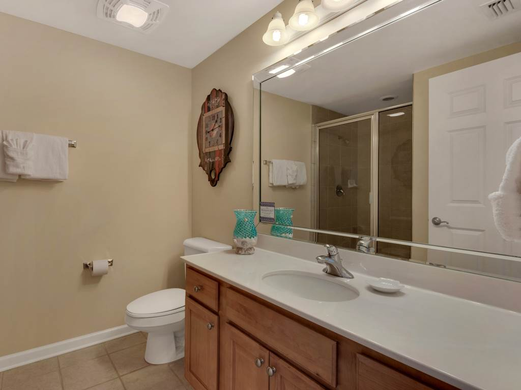 Silver Shells Beach Resort L0503 Condo rental in Silver Shells Beach Resort and Spa in Destin Florida - #19