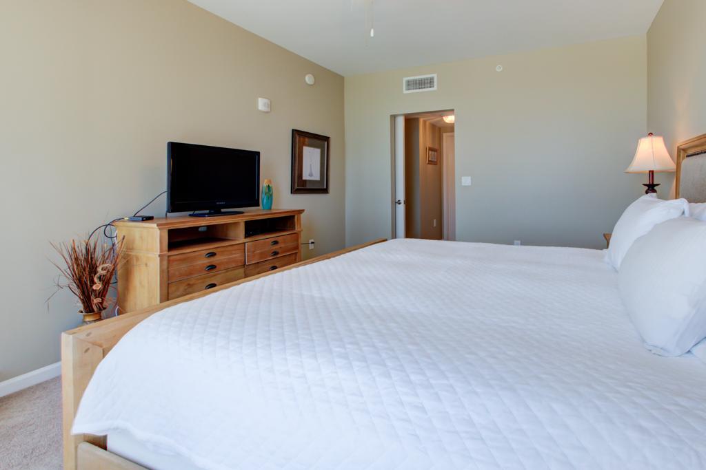 Silver Shells Beach Resort L0504 Condo rental in Silver Shells Beach Resort and Spa in Destin Florida - #7