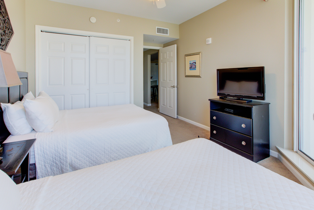 Silver Shells Beach Resort L0504 Condo rental in Silver Shells Beach Resort and Spa in Destin Florida - #9