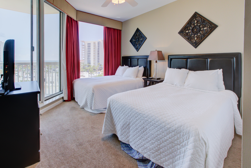 Silver Shells Beach Resort L0504 Condo rental in Silver Shells Beach Resort and Spa in Destin Florida - #10